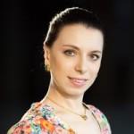 Юлия Дятко