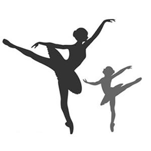 Балетная школа Вежновец